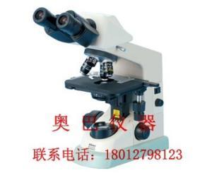 尼康E100生物显微镜产品图片