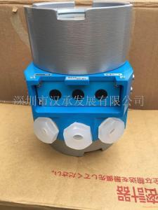 流通式ORP PH计检测器产品图片