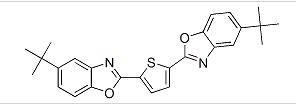 荧光增白剂 184   厂家供应