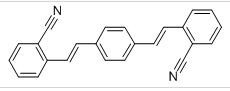 1,4-双(2-氰基苯乙烯基)苯