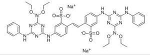 荧光增白剂 113
