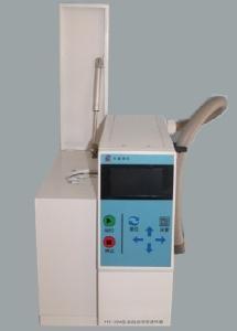 HS-10A全自动顶空进样器产品图片