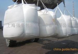 厂家直销  吨袋包装机   粉末吨袋包装机   吨袋称重包装机