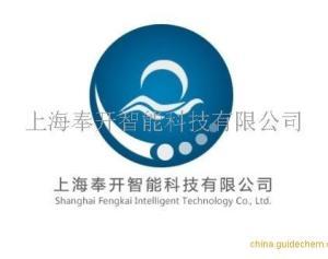 上海奉开智能科技亚虎777国际娱乐平台公司logo