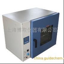 恒温干燥箱/国产高性价比恒温干燥箱