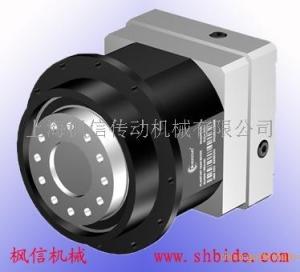 三菱减速机伺服产品图片