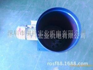 高粘度油脂泵 電動注脂泵 多點單點潤滑泵