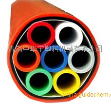 实验管材生产线,微管生产线,小管生产线