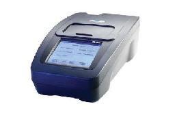 美国哈希分光光度计产品图片