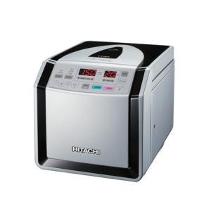 日立CT15RE台式冷冻离心机产品图片