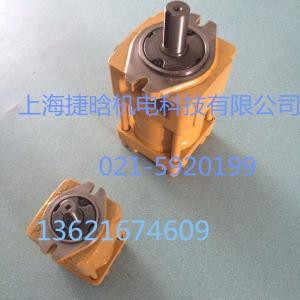 現貨供應NB4-G50F 內嚙合齒輪泵  上海航發 液壓泵