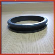 橡胶护口 圆管管塞 钢管内塞 塑料封头 工艺先进 批发价格
