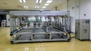 光伏组件机械载荷试验机产品图片