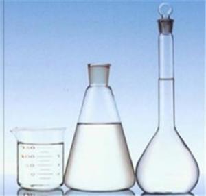 双十烷基二甲基氯化铵|CAS:7173-51-5生产厂家|价格作用