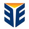 济南赛思特冲压设备有限公司公司logo
