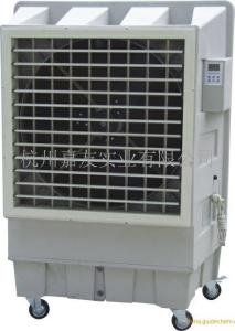 移动式工业冷风机厂家
