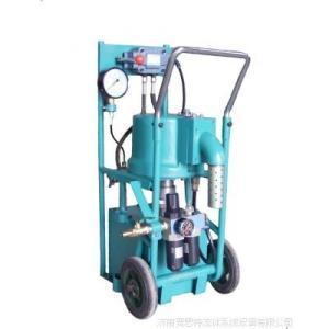 煤礦專用支模設備 小型液壓站 氣動液壓泵站價格 廠家