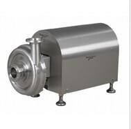 荷蘭POMAC PUMPS CPC 系列衛生級離心泵