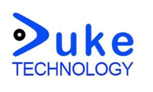 北京杜克泰克科技有限公司公司logo