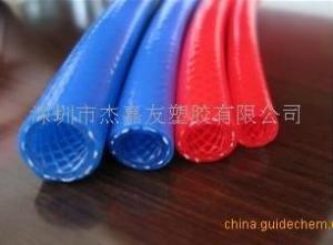 代理德国拜耳TPU 9864DU 热熔胶 高透明 溶剂型 聚氨酯原料