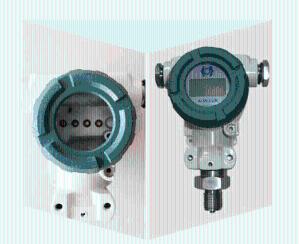 防爆压力变送器等级,昆仑中大防爆压力变送器防爆等级CT6