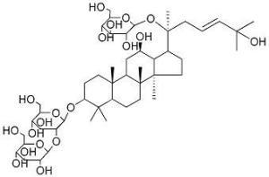 越南参皂苷R8; 156042-22-7; Vina-ginsenoside R8