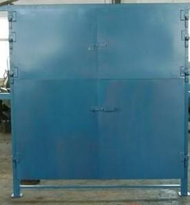 栅栏及防火两用门1500X1800,TSO415(1)-376-00,,价格