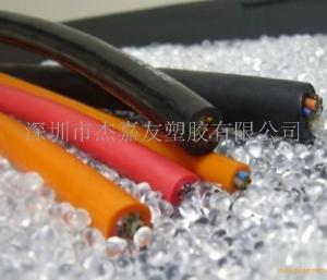 科思创(拜耳)聚醚级TPU 9370AU 纯聚醚