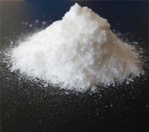 肉桂醇 用途 CAS:104-54-1 原料