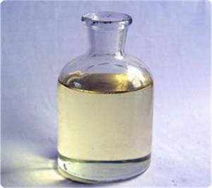 梓油 99% [红叶乌桕树籽]价格
