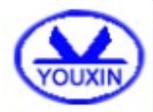 深圳市友信机械有限公司公司logo