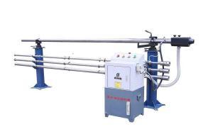 山东*自动车床送料机,46机数控车床油浴式棒料送料机产品图片
