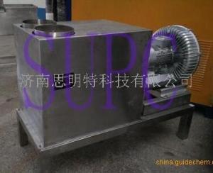 呼吸气瓶烘干机—消防气瓶烘干机—气瓶烘干机(专用机)
