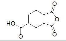 1,2,4-环己烷三甲酸酐  厂家供应