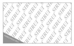杭州司芮新材料科技有限公司公司logo