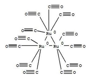 十二羰基三钌厂家现货直销