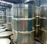 苯甲醇产品图片