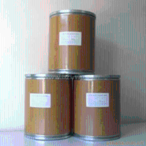 苄基三乙基氯化铵
