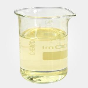 甲基纳迪克酸酐(25134-21-8)环氧树脂固化剂原料现货