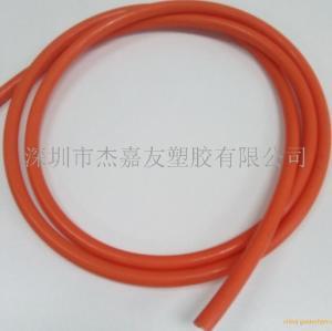 科思创(拜耳)TPU UT6-90AU10  产品图片
