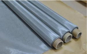 800目不锈钢筛网,耐酸碱不锈钢丝网,耐腐蚀过滤网