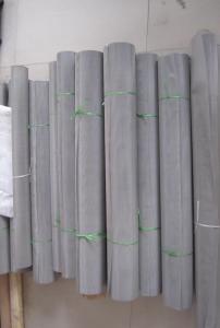 上海316不銹鋼篩網-廠家直銷