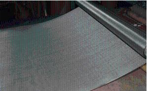 400目不锈钢过滤网,500目过滤网,无锡滤网供应商