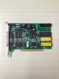 深圳供应HL线切割控制卡,全新HL卡,快走丝HL卡 各类线切割控制卡产品图片