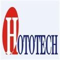 东莞市宏图仪器有限公司公司logo