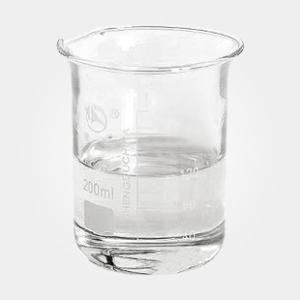 己二酸二异丙酯(6938-94-9)原料