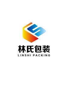 深圳市林氏包装有限公司公司logo