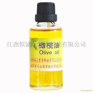 现货橄榄油8001-25-0 纯天然化妆品原料