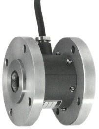 日本特殊測器NTS傳感器/變送器/工業配套儀器儀表