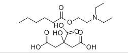 10369-83-2胺鲜酯产品图片